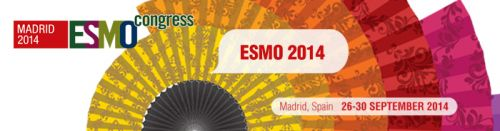 ESMO-congress-2014-madrid-banner