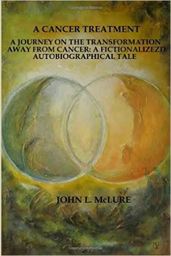 Cancer Treatment Book