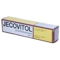 levertraanzalf jecovitol