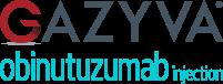obinutuzumab